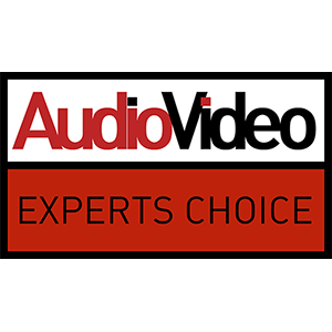 Audio Video Experts Choice