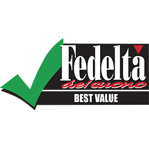 Fedelta Best Value