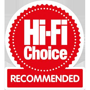 Alegerea HiFi recomandată