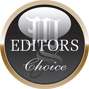 Mono & Stereo Editors Choice