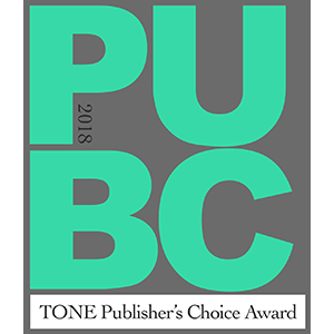 Tone Publishers Choice