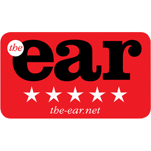 The Ear 5 sterren