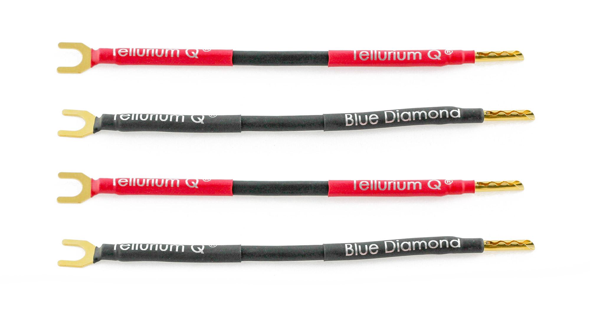 Blue Diamond Jumpers / Link-uri