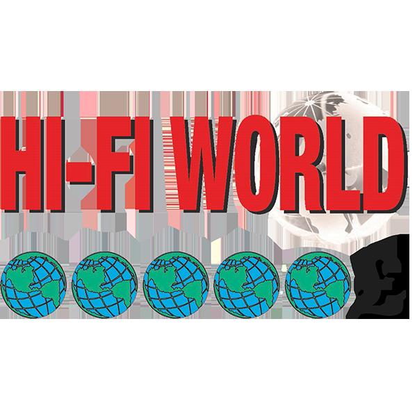 HiFi World Bargain
