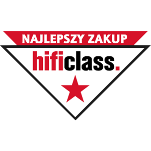 Clasa HiFi