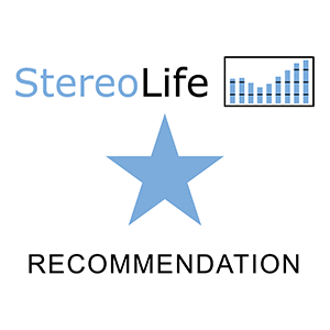 Stereo Life Recommendation