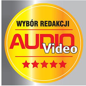 AudioVideo 5 stele